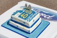 14-fiesta-40th-birthday-cake