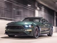 Ford-Mustang-Bullitt-2018_01