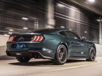 Ford-Mustang-Bullitt-2018_02