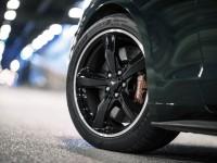 Ford-Mustang-Bullitt-2018_03