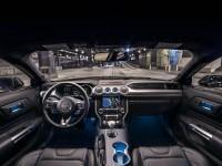 Ford-Mustang-Bullitt-2018_05