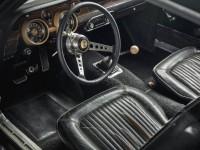 Ford-Mustang-Bullitt-McQueen_06