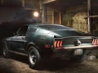 Ford-Mustang-Bullitt-McQueen_07