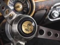 Ford-Mustang-Bullitt-McQueen_09