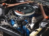 Ford-Mustang-Bullitt-McQueen_10