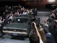 Ford-Mustang-Bullitt-McQueen_12