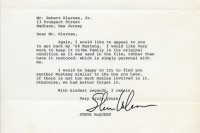 pismo-Steve-McQueen-Robert-Kiernan