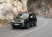 jeep_renegade_1_4_02