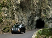 jeep_renegade_1_4_06