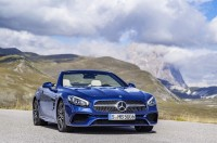 mercedes_benz_sl_08