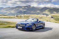 mercedes_benz_sl_03