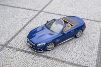 mercedes_benz_sl_07